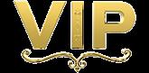 Asian Massage VIP – Massage Orlando