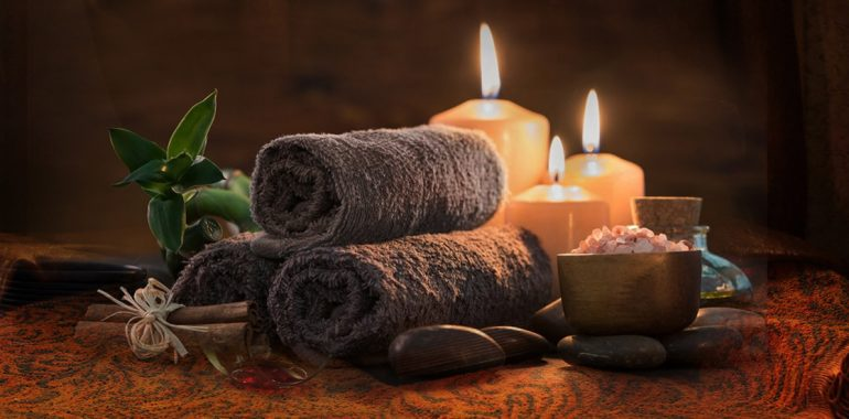 Cheap Massage Orlando